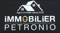AGENCE IMMOBILIERE  PETRONIO
